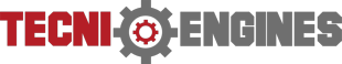 TecniEngines Logo